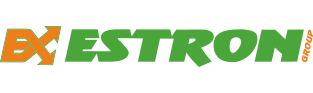Estron-Group